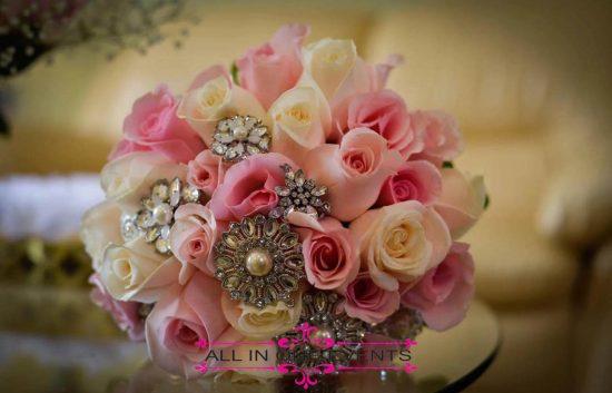 All in One Events - Ahmad Yaras Wedding